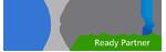 8WORX Ready Partner Logo
