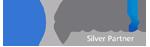 8WORX Silver Partner Logo