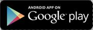 8WORX CRM Available on Google Play